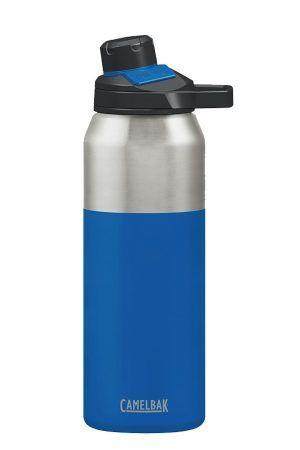 camelbak blauw 0,6 liter