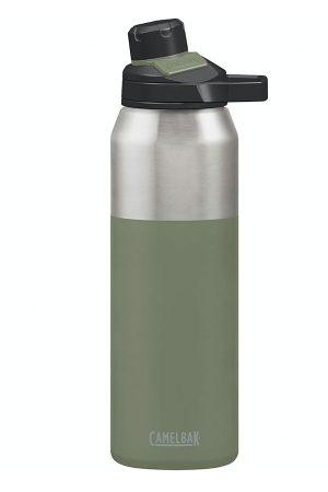 camelbak olijf 1,0 liter