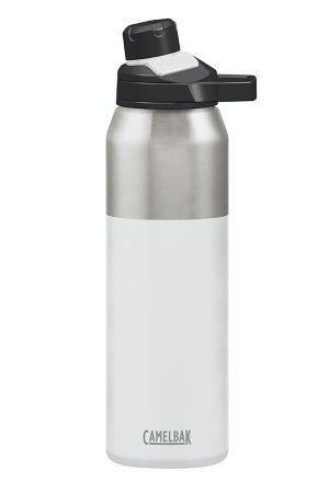 camelbak wit 1,0 liter