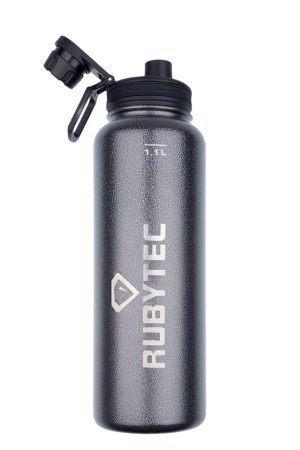 rubytec Grafith 1.1 liter