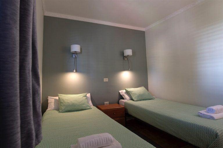 juan-benitez-apartamentos-2-el-cotillo-4