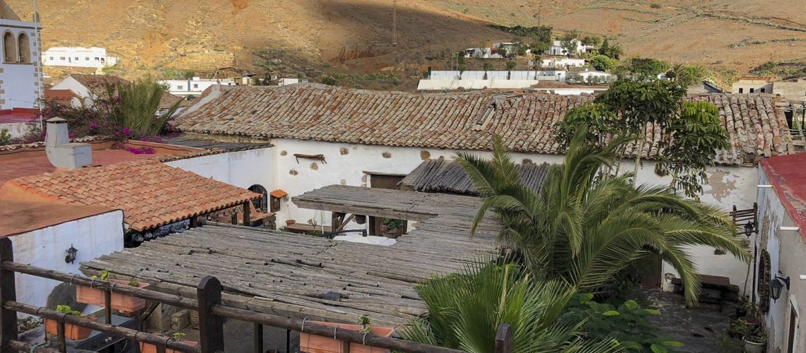 FuerteventuraWandelenCanarischeEilanden10