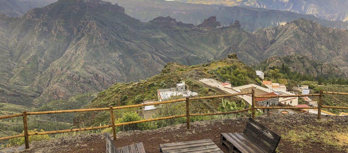 Gran CanariaWandelenCanarischeEilanden11