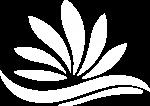 Wandeltochten-canarische-eilanden-logo-wit-01