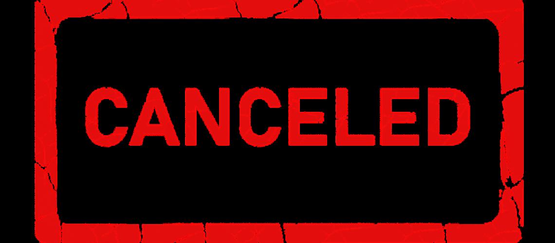 cancelled-4896470_1280-e1584047674726