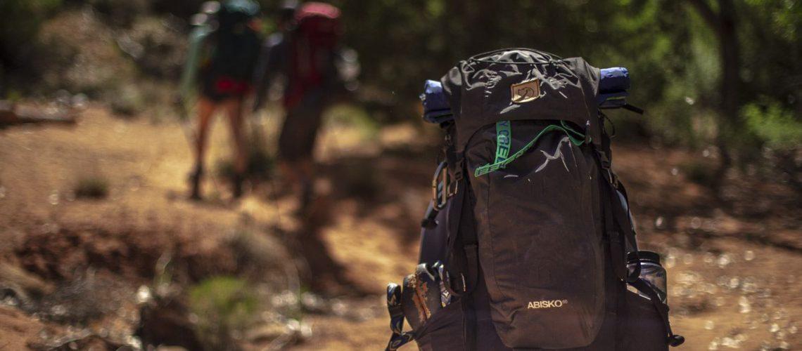 hiking - lsJsaERGu4c- Wandelen Canarische Eilanden 11