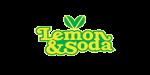 merken-LemonSoda-hqbedrijfskleding